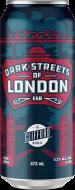 Dark Streets of London