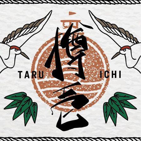 Taru Ichi