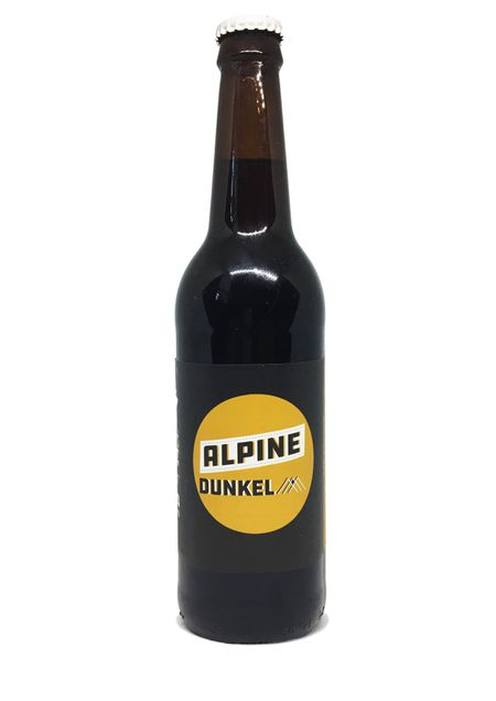 Alpine Dunkel