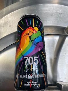 705 Pride