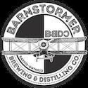 Barnstormer Brewing