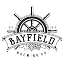 Bayfield Brewing Co