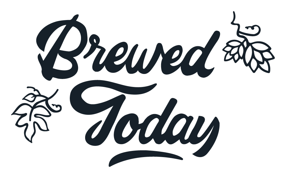 brewed.today