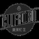 Clifford Brewing