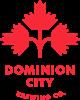 Dominion City Brewing