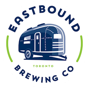 Eastbound Brewing