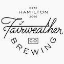 Fairweather Brewing Co