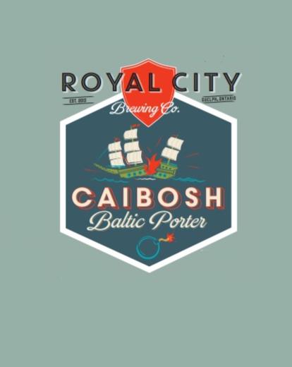 Caibosh