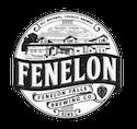 Fenelon Falls Brewing