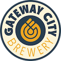 Gateway City Brewery