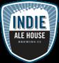 Indie Ale House
