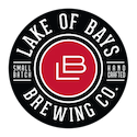 Lake of Bays Brewing