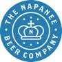Napanee Beer Company