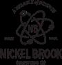 Nickel Brook Brewing
