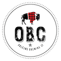 Orleans Brewing Co