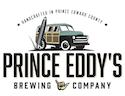 Prince Eddy's Brewing