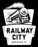 Railway City Brewing