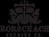 Rorschach Brewing