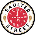 Saulter Street