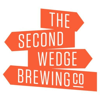 Second Wedge Brewing