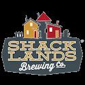 Shacklands