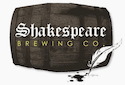 Shakespeare Brewing