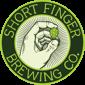 Short Finger Brewing
