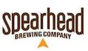 Spearhead Brewing