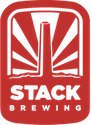 Stack Brewing