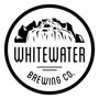 Whitewater Brewing