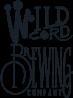 Wild Card Brewing